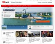 Bild R M V Beteiligungs GmbH