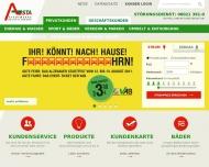 Bild Aschaffenburger Versorgungs GmbH