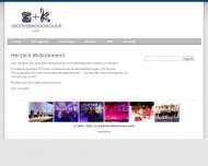 Bild S + K Verkaufsförderungs-Gesellschaft mbH