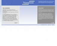 Bild TransVer Verkehrsforschung u. Beratung