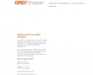 Bild FREY.G2 GmbH