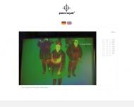 Bild PANROYAL Agentur für Absatzkommunikation GmbH