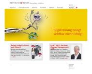 Bild HEITHAUSEN & BEHLER Gesellschaft für Kommunikation GmbH Werbeagentur