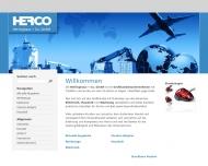 Bild Herlinghaus & Co. GmbH
