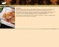 Bild Food Promotion Gesellschaft mit beschränkter Haftung