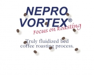 Bild NEPRO Neue Prozesstechnik GmbH