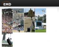 Bild E MEDIA DESIGN GmbH