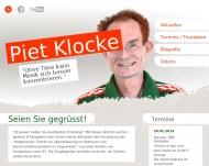 Bild Bühne 21 Gastspiel- dienstleistungen GmbH