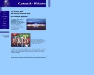 Bild Euracustik Veranstaltungsservice