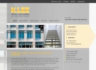 Bild Klee GmbH