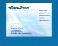 Bild Provitec Professionelle Videotechnik GmbH