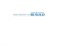 Busold multimedia - telekommunikation - service
