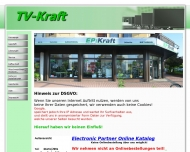 EP Kraft