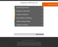 wiegand-uniformen.de