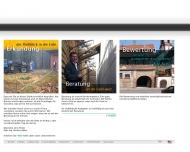 Bild GGC Gesellschaft für Geo- und Umwelttechnik Consulting mbH