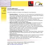 Bild Lechermann GmbH Tiefbau
