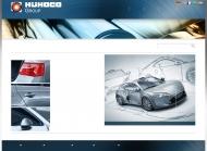 Bild HFP Bandstahl GmbH & Co.KG
