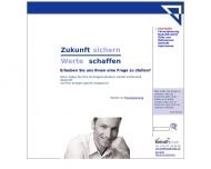 Bild Keinath GmbH Gesellschaft für strategische Finanzplanung