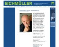 Bild Eichmüller GmbH