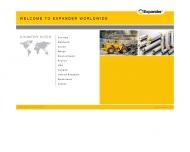 Bild Expander Deutschland GmbH