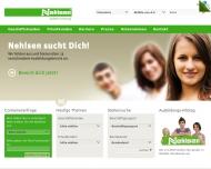 Bild Nehlsen GmbH & Co. KG, NL Nehlsen-Plump