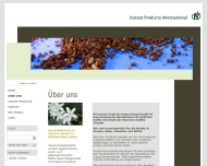Bild IPI Instant Products International GmbH