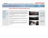 Bild KöttgenKabelgarnituren GmbH