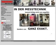 Bild Nieberding GmbH, Rudolf