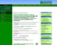 Bild Bosinius Papier + Verpackung GmbH