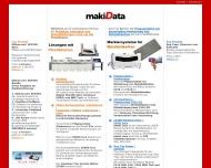 Bild MAKIDATA GmbH