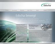 Bild Edscha Engineering GmbH