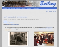 Bild Bulling Berufsbekleidung e.K.