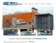 Bild Ejupi GmbH