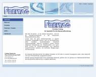 Bild Freitag GmbH