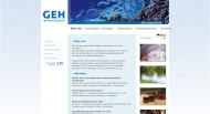 Bild GEH Wasserchemie Beteiligungs-GmbH