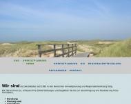Bild UAG-Umweltplanung und -audit GmbH