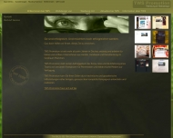 Bild Webseite TWS Promotion Dachau