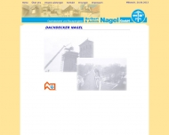Bild Dachdeckerei Nagel GmbH