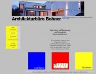 Bild Webseite  Kirchentellinsfurt