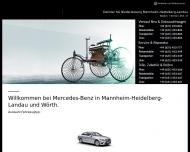 Bild Mercedes-Benz