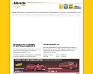 Bild Renault Autohaus Albrecht GmbH