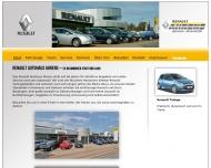 Bild Renault-Ahrens GmbH
