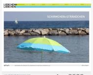 Bild Liebchen + Liebchen Kommunikation GmbH