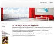 Bild SAB-Thüringen Inh. Lutz Weigl