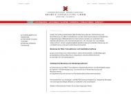 Bild Krahtz Consulting GmbH