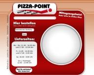 Bild Pizza Point
