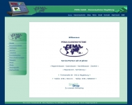 Website Pema