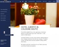 Bild Hotel Ilbertz