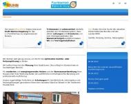 Bild Kuhn Ewald GmbH
