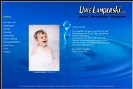 Bild Lamperski GmbH
